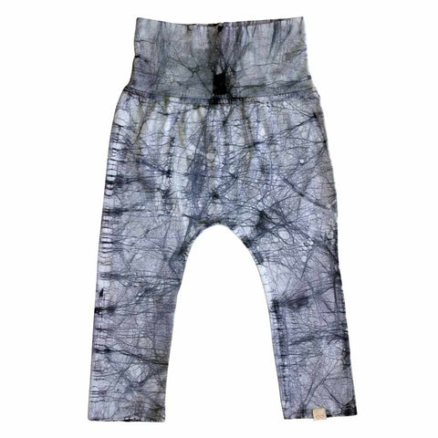 organic cotton pants for baby boys