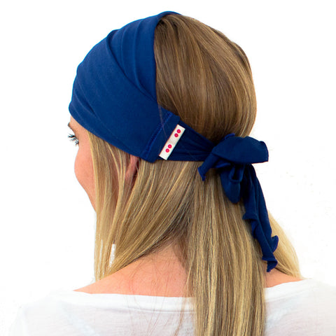 headbands to cover roots
