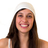 kundalini yoga head coverings
