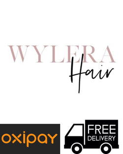 Wylera Hair New Zealand