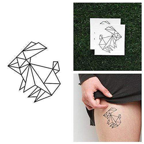 Complete Fold Collection-Tattoos-Tattify