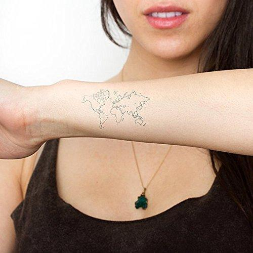 Travel-Tattoos-Tattify