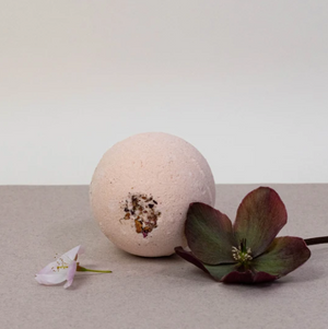 Open image in slideshow, BEAUTY SECRETS OF JAPAN | BATH BOMB