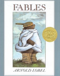Fables (HB)