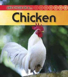 Chicken (2nd Edition)