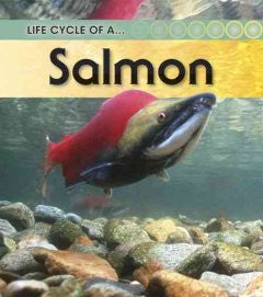 Salmon (2nd Edition)