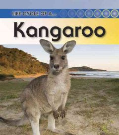 Kangaroo (2nd Edition)