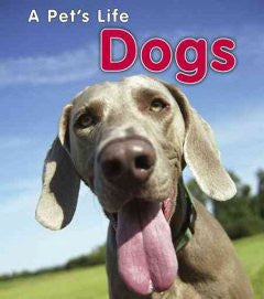 Dogs (2nd Edition)