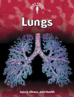 Lungs (2nd Edition)
