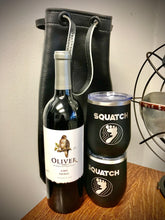 Load image into Gallery viewer, Squatch Wine Combo