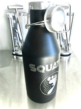 Load image into Gallery viewer, Squatch Growler (64 oz.)