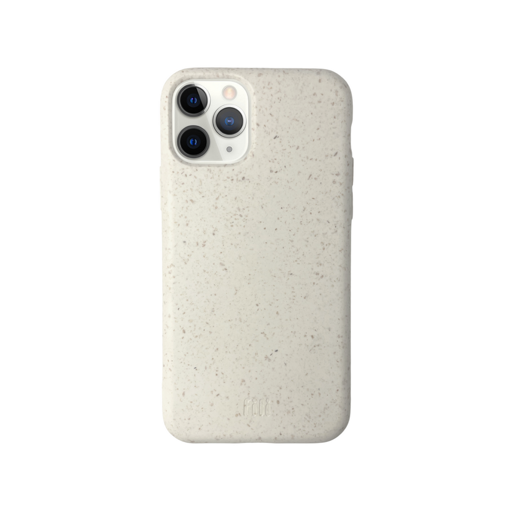 Fili Biodegradable Smooth iPhone 11 Pro Case