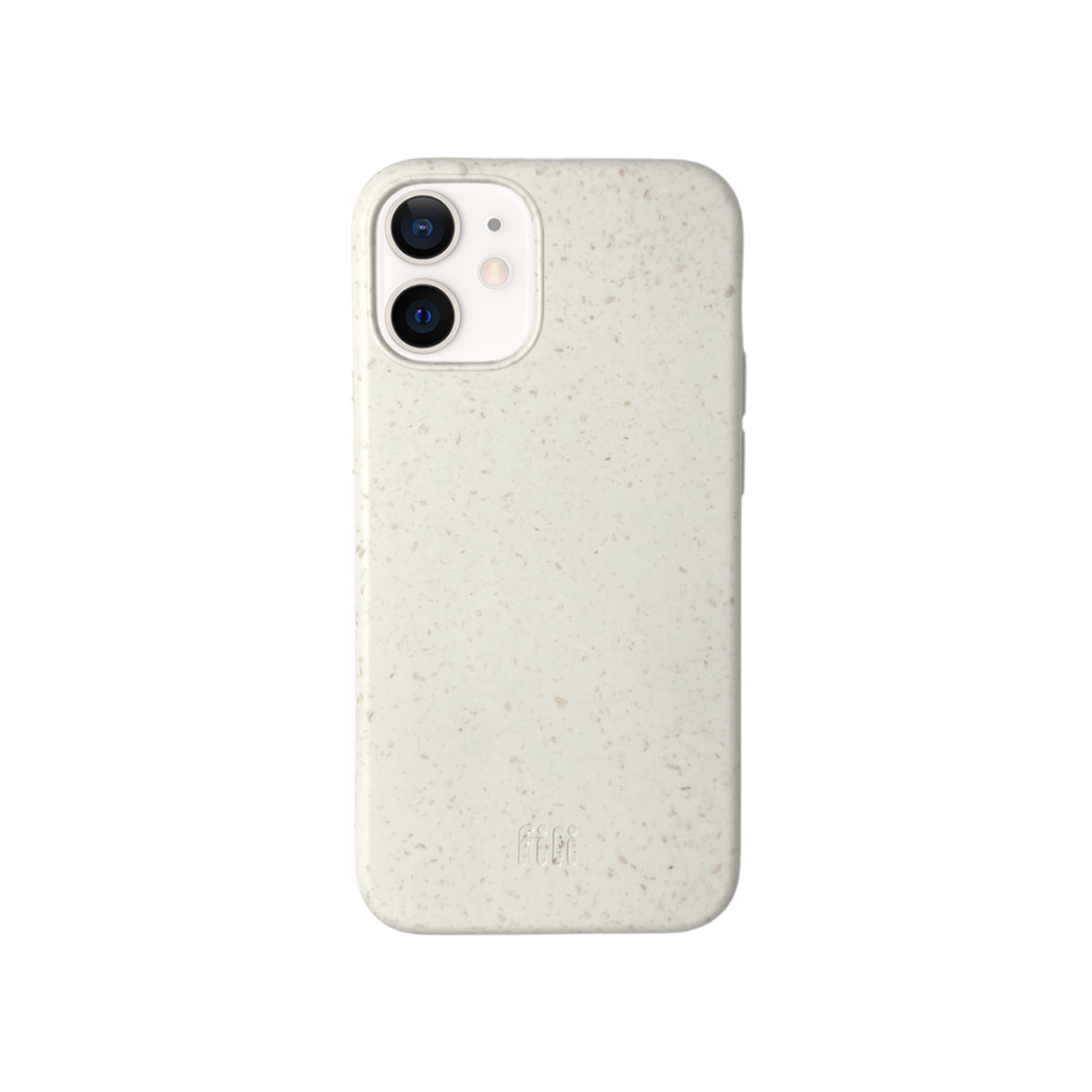 Fili Biodegradable Smooth iPhone 12 Mini Case