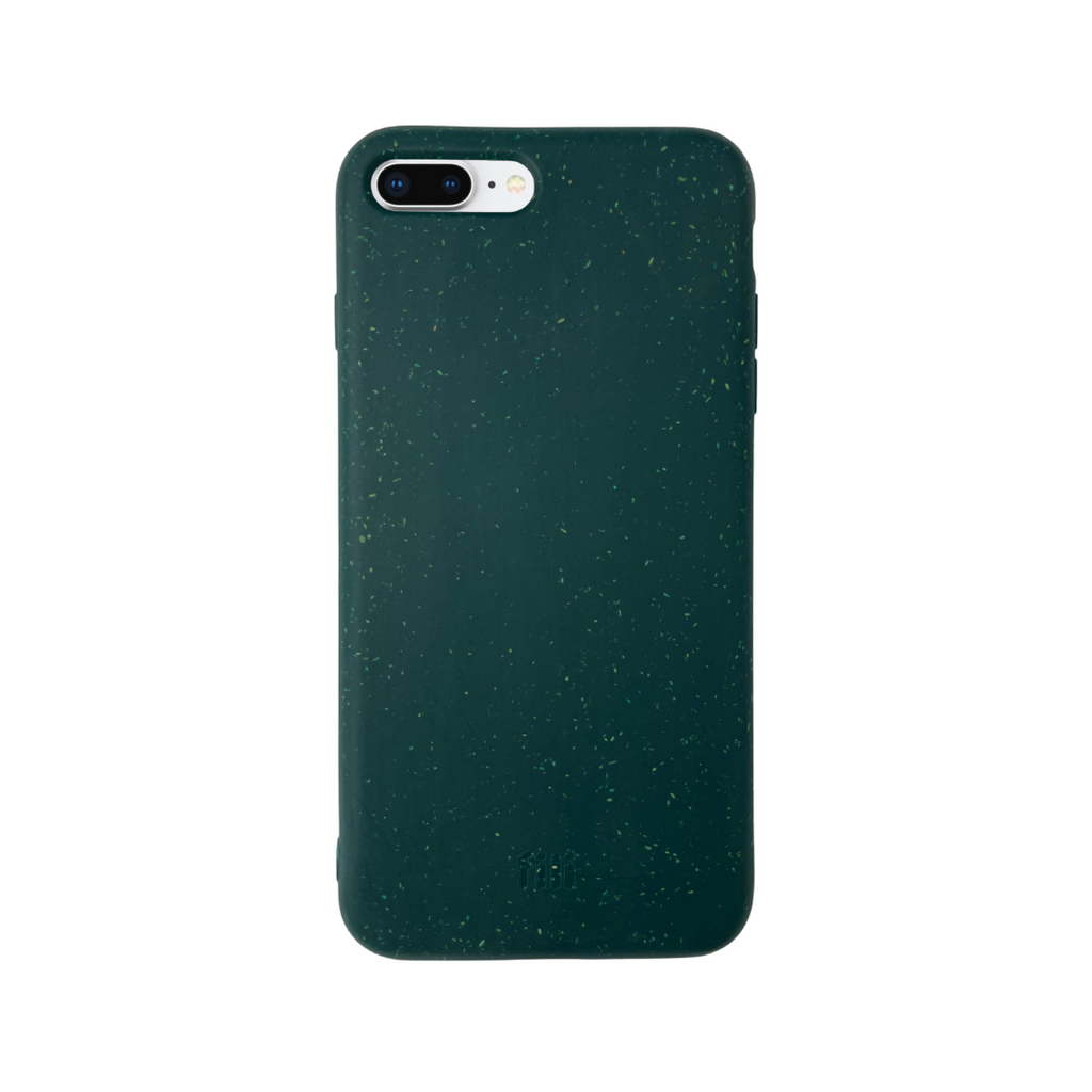 Fili Biodegradable Smooth iPhone 7 Plus, 8 Plus Case