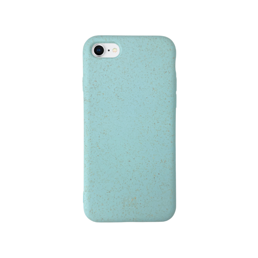 Fili Biodegradable Smooth iPhone 7, 8, SE 2020 Case