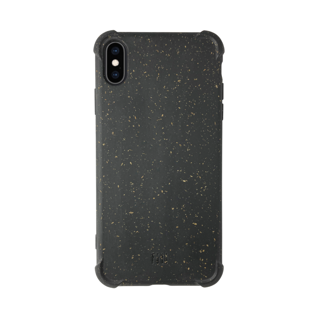 Fili Biodegradable Bumper iPhone XS Max Case