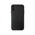 Fili Biodegradable Smooth iPhone X, XS Case