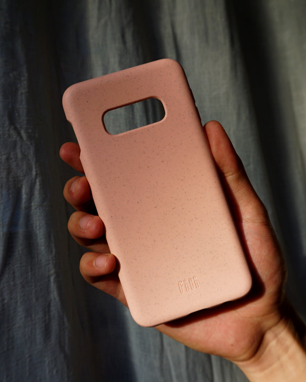 Fili Eco-Friendly Samsung Galaxy S10e Case - Fili