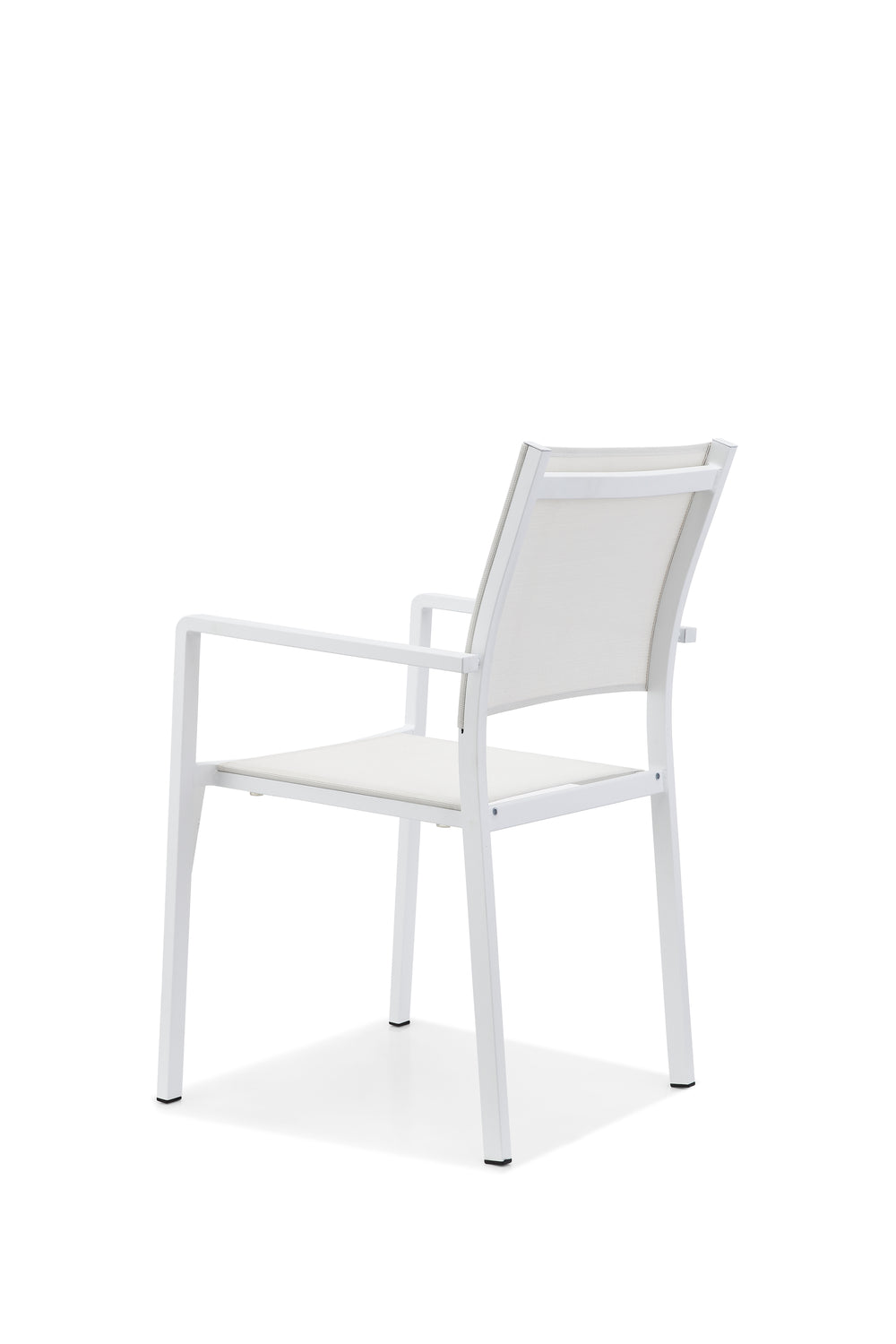 The GRDN Chair, Set of Two