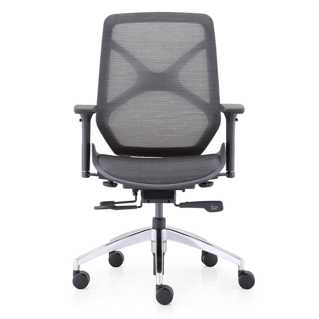 M78 Office Chair
