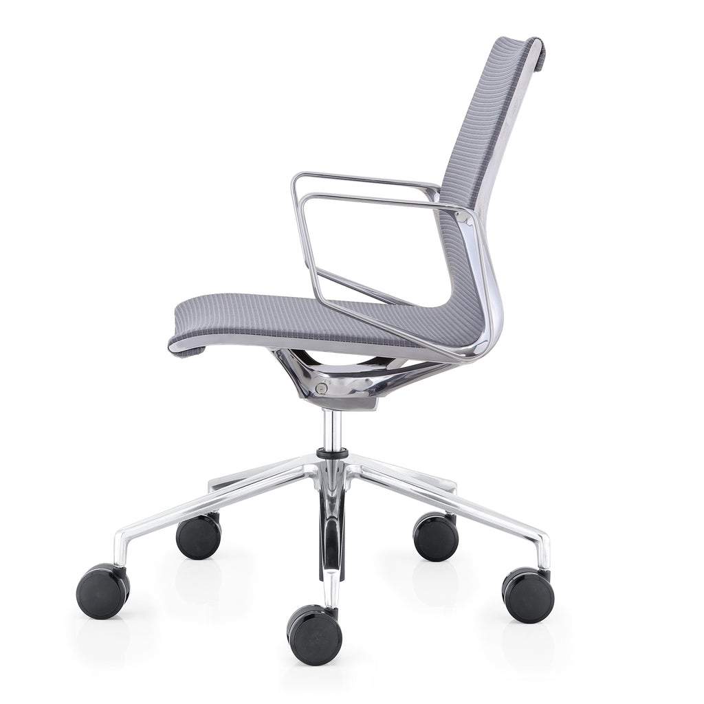 M79 Office Chair
