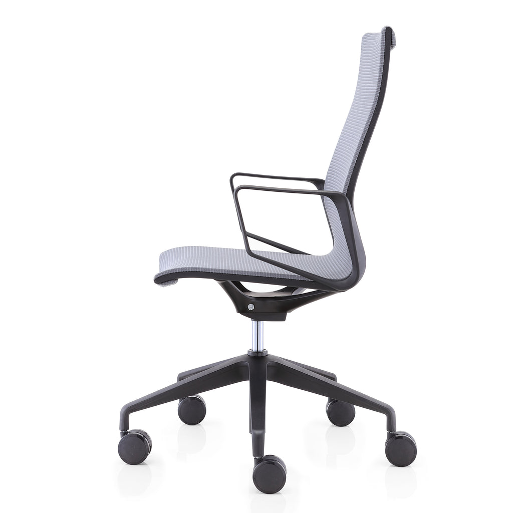 M80 High Back Office Chair