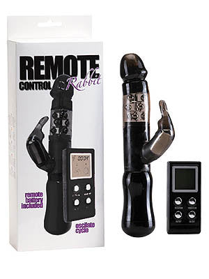 Picture of REMOTE CONTROL RABBIT