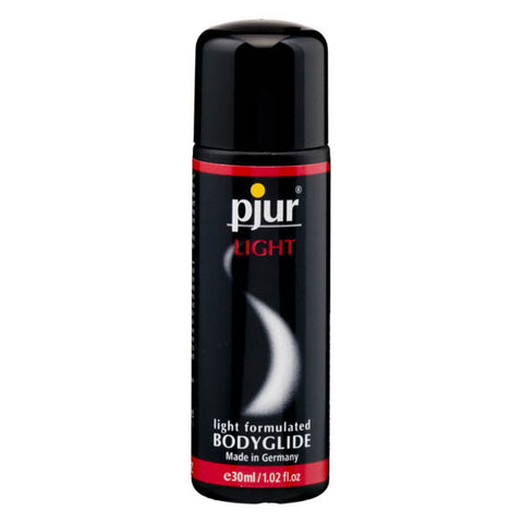Picture of PJUR LIGHT
