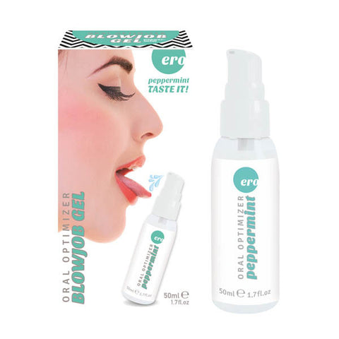 Picture of Ero Oral Optimizer Blowjob Gel