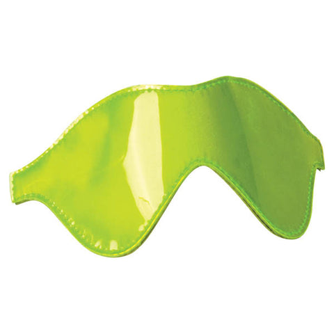 Picture of OUCH EYEMASK