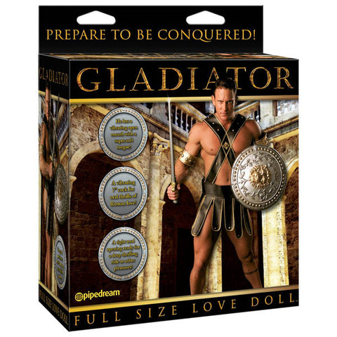 Picture of Gladiator