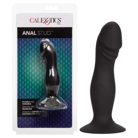 Picture of Silicone Anal Stud