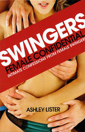 Picture of Swingers - Female Confidential