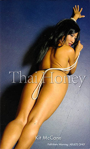 Picture of Thai Honey