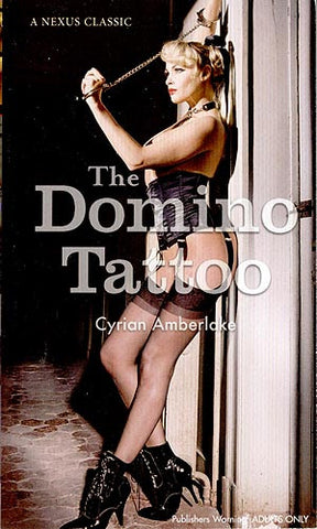 Picture of The Domino Tattoo