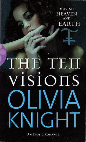 Picture of The Ten Visions