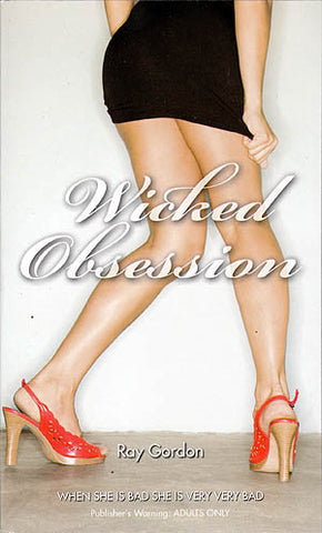 Picture of Wicked Obsession