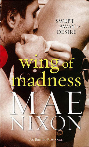 Picture of Wing Of Madness