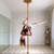 10 Safety Rules for Pole Dancing