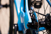 DISC BRAKE TRIATHLON BIKES