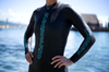 220 Triathlon's Hottest New Gear: QR Wetsuits