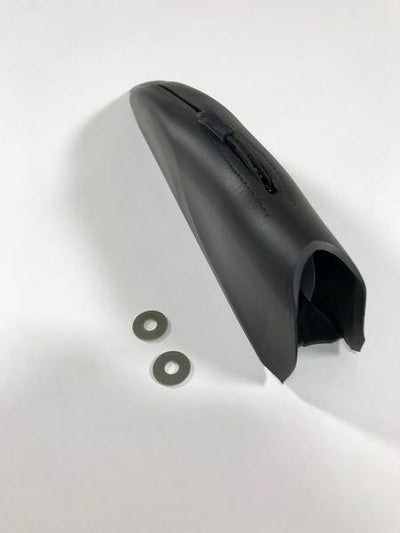 Top Tube Storage | Size Large + Small Bundle