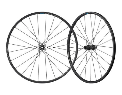 PRsix2 Disc Brake Ultegra Wheelset