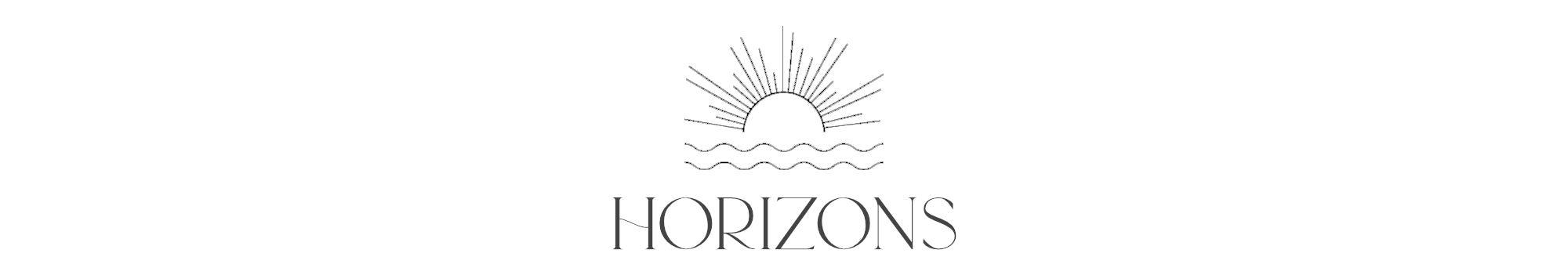 Horizons Collection