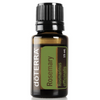 doTERRA Rosemary - 15ml