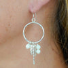 Eternal Soul Earrings