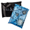 Great Barrier Reef Microfiber Towel