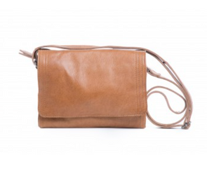 Gloria Ladies Sling Bag