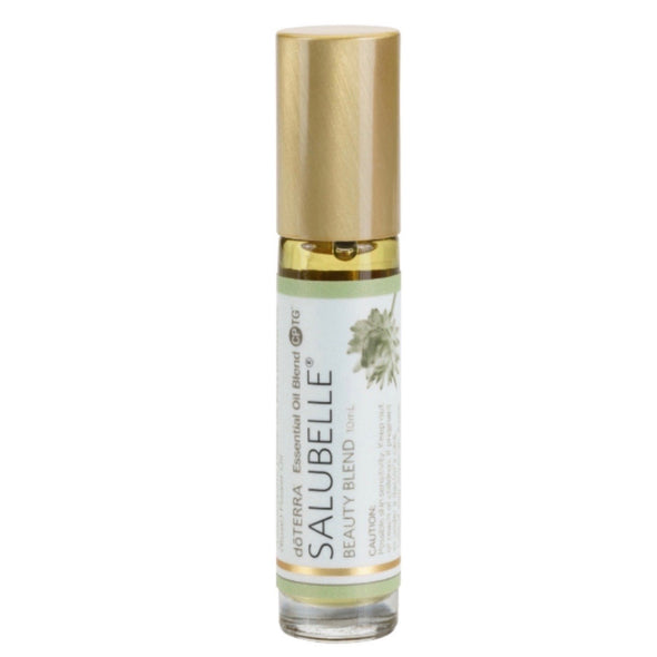 doTERRA Salubelle - 10ml Roll-On