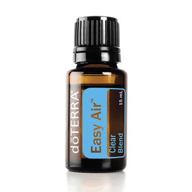 doTERRA Easy Air - 15ml